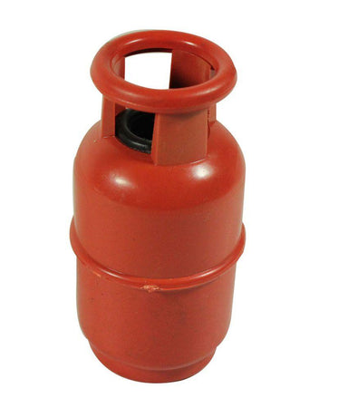 LPG GAS SAVER - FOR HOME COOKING GAS & CAR AUTO LPG / CNG KIT - halfrate.in
