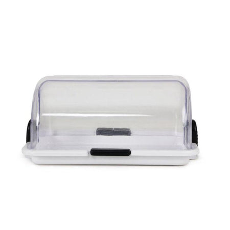 Trust Butter Box with Lid - Perfect for your Home - halfrate.in