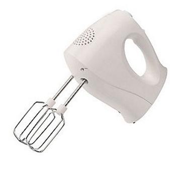 SUPER SPEED POWERFUL HAND MIXER - Must in your Kitchen - halfrate.in