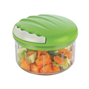 Zalak Veggie Cutter Vegetable cutter Fruits Cutter chopper free with juice maker - halfrate.in