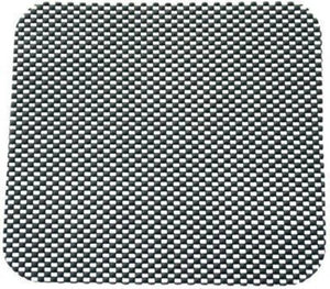 Multipurpose Non Slip Anti Skid Car Dashboard Mat - halfrate.in