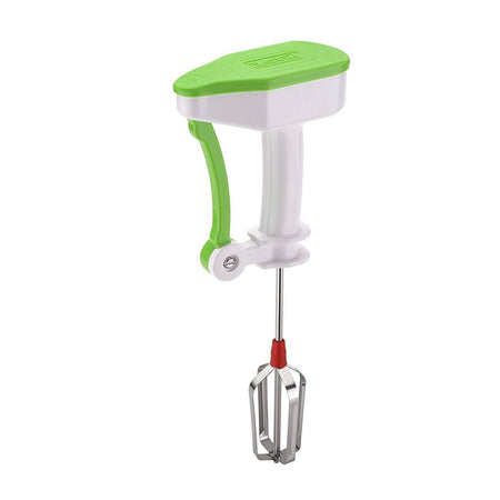Power Free Hand Blender for Egg & Cream Beater, Milkshake Lassi, Butter Milk Mixer, Coffee Milk Mixer - halfrate.in