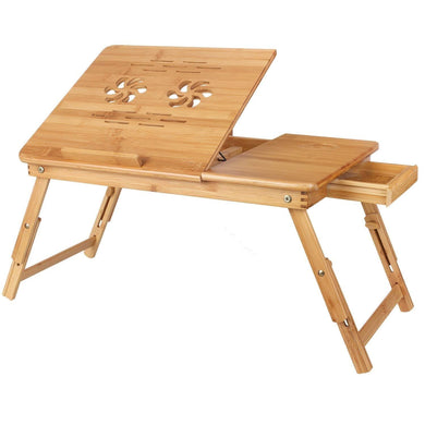 etable, laptop table, bed table
