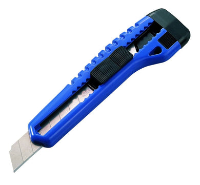 Saleshop365® Heavy Duty Paper / Box Cutter with High Quality - halfrate.in