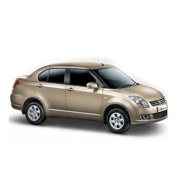 Maruti Dzire Old model Car Body cover Waterproof High Quality with Buckle - halfrate.in