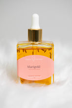 Load image into Gallery viewer, Marigold Oil