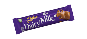 Dairy Milk Milk Chocolate