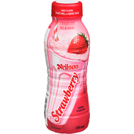 Neilson Strawberry Milkshake