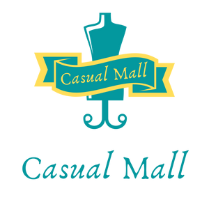 casual-mall