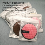 Reusable Makeup Remover Pads Cotton Wipes Microfiber Make Up Removal