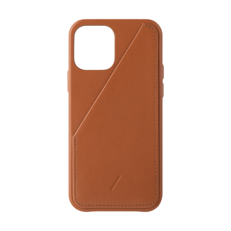 CLIC CARD CASE (IPHONE 12 PRO)