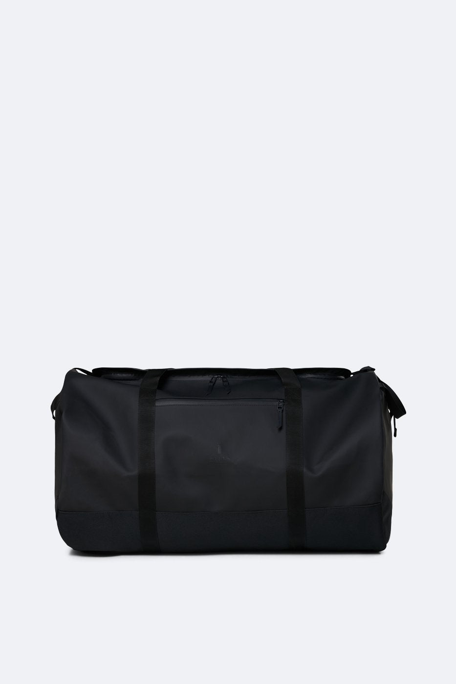 Duffel Bag Xtra Large