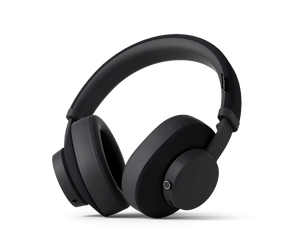 Open image in slideshow, Urbanears Pampas charcoal black