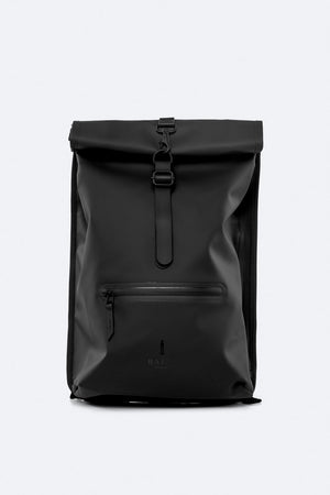 Open image in slideshow, RAINS Rolltop Rucksack