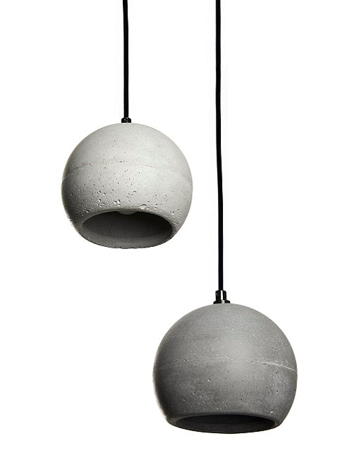 SUPERFLY C pendant lamp