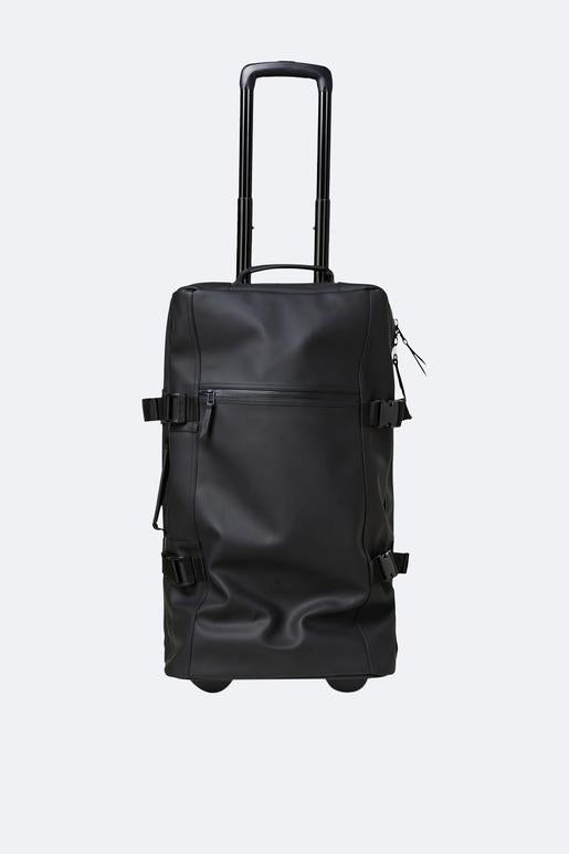 (Pre_Order) Travel Bag Large