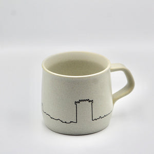 Open image in slideshow, hellofrom Thessaloniki limited mug