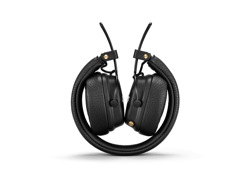 MARSHAL | MAJOR III BLUETOOTH
