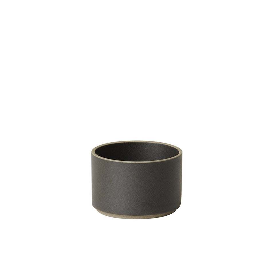 Cup Small Black