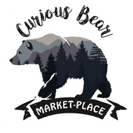 Curious Bear Marketplace