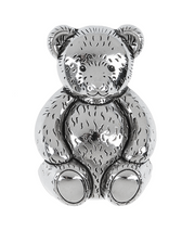 Charms - Curious Bear Marketplace