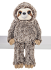 Lashoos Sloth - Curious Bear Marketplace