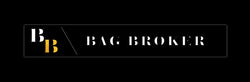 THE BAG BROKER
