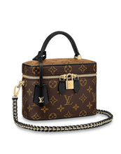 Load image into Gallery viewer, Louis Vuitton Vanity PM