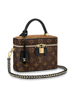 Louis Vuitton Vanity PM