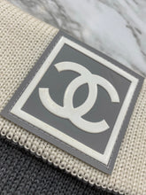Load image into Gallery viewer, Chanel Beanie