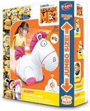 Bladez Toyz BTDM301-F Universal Radio Control Inflatable Fluffy - The Catalogue Outlet