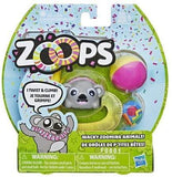 Zoops - Electronic Animals - Koala - The Catalogue Outlet