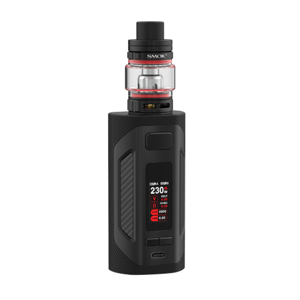 Rigel Kit- Smok
