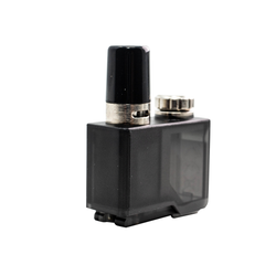 LOST VAPE ORION DNA GO REPLACEMENT CARTRIDGE