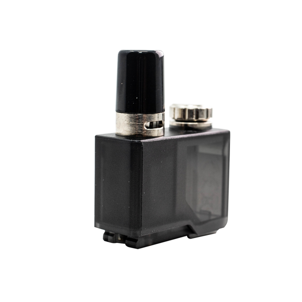 Orion DNA Go Replacement Cartridges - Lost Vape