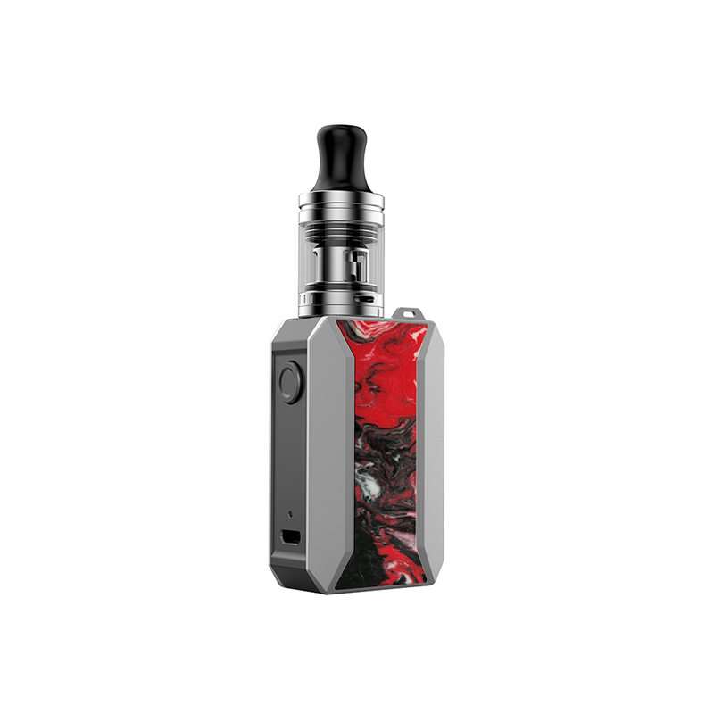 Drag Baby Trio Kit - VooPoo