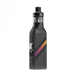 Back To Basic BTB Quest Kit - Lost Vape