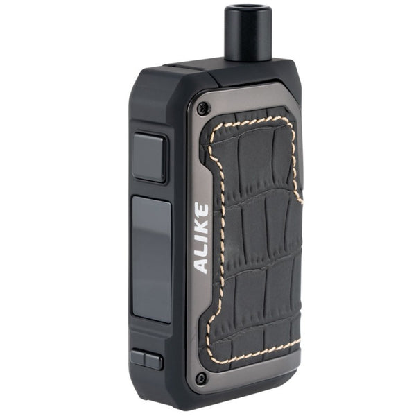 ALIKE Pod Kit - Smok