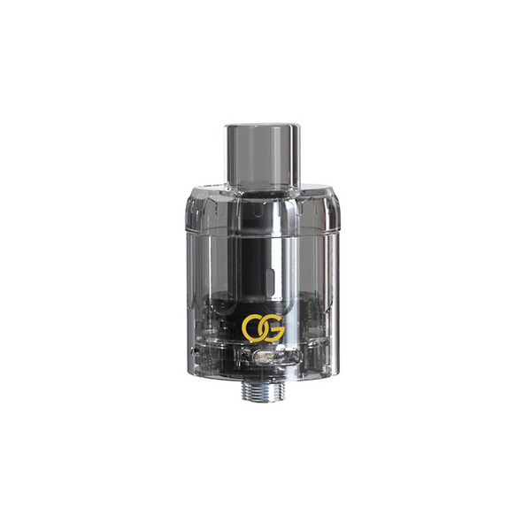 OG Mesh Disposable Tank - Sikary