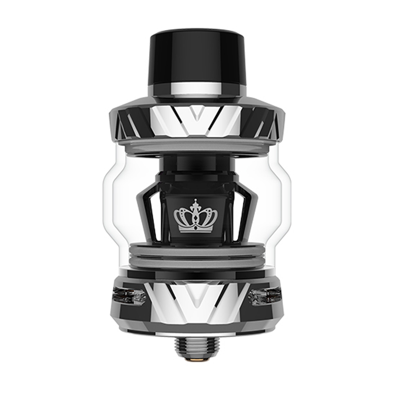 Crown V (5) - Uwell