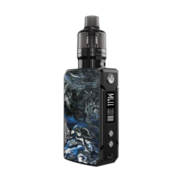 Drag Mini PnP Kit - Voopoo