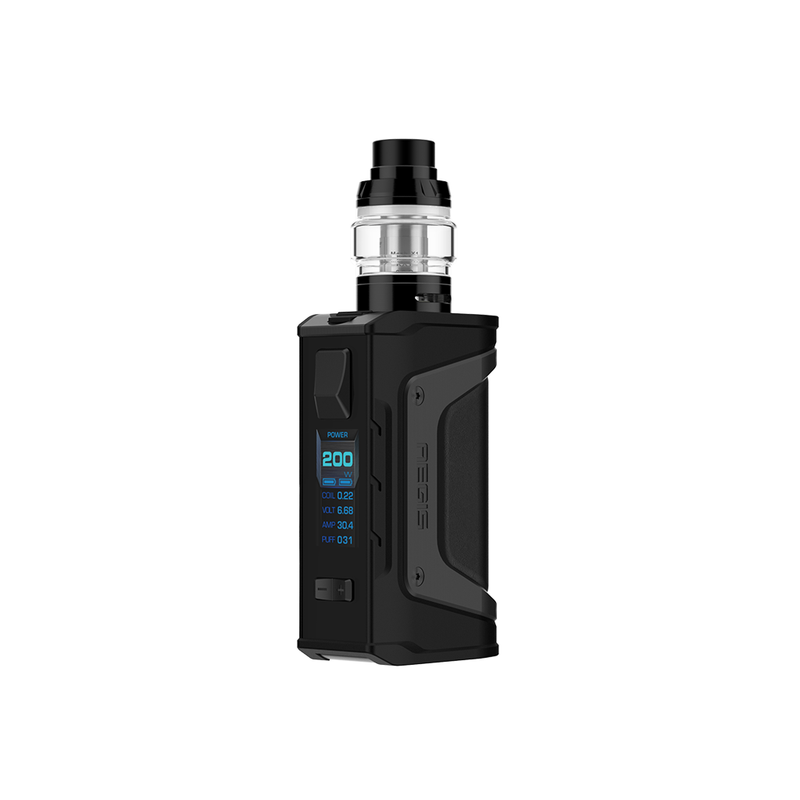 Aegis Legend Kit - Geek Vape