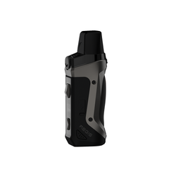 Aegis Boost Kit - Geek Vape