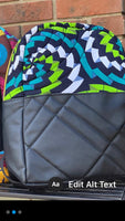 ANKARA BACKPACK1