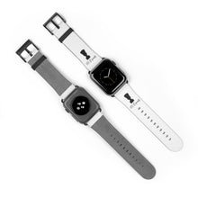 Load image into Gallery viewer, Watch Band - SG Dynasty