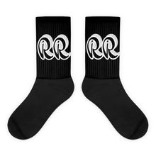 Load image into Gallery viewer, Respect Royalty Socks 2