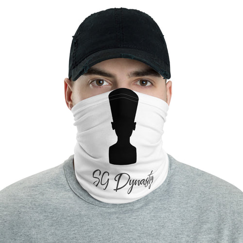 Quarantine mask
