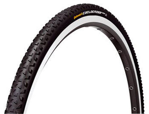 Continental Cyclocross Tyre