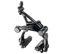 Load image into Gallery viewer, 12X2 Campagnolo record brakes