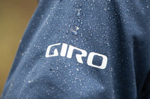 Load image into Gallery viewer, giro-stow-h2o-jacket-mens-mtb-apparel-stow-h2o-fab